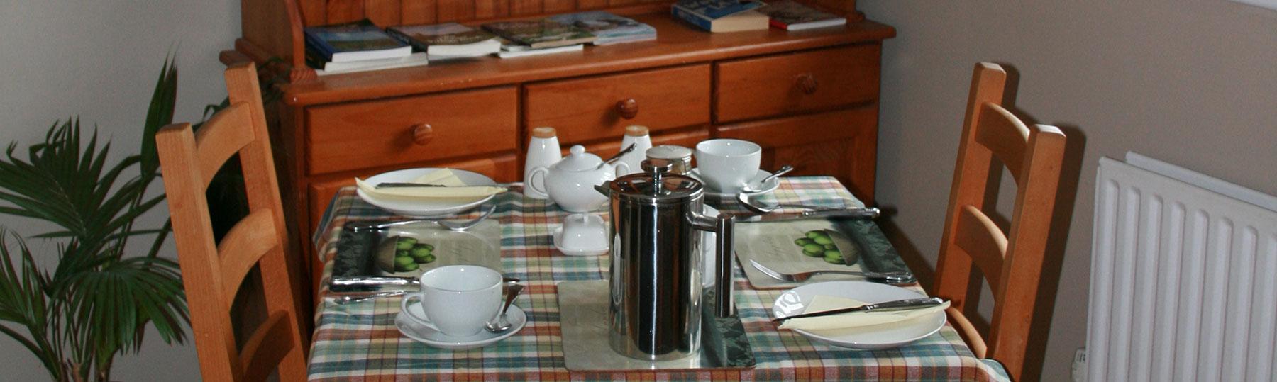 dining-slider
