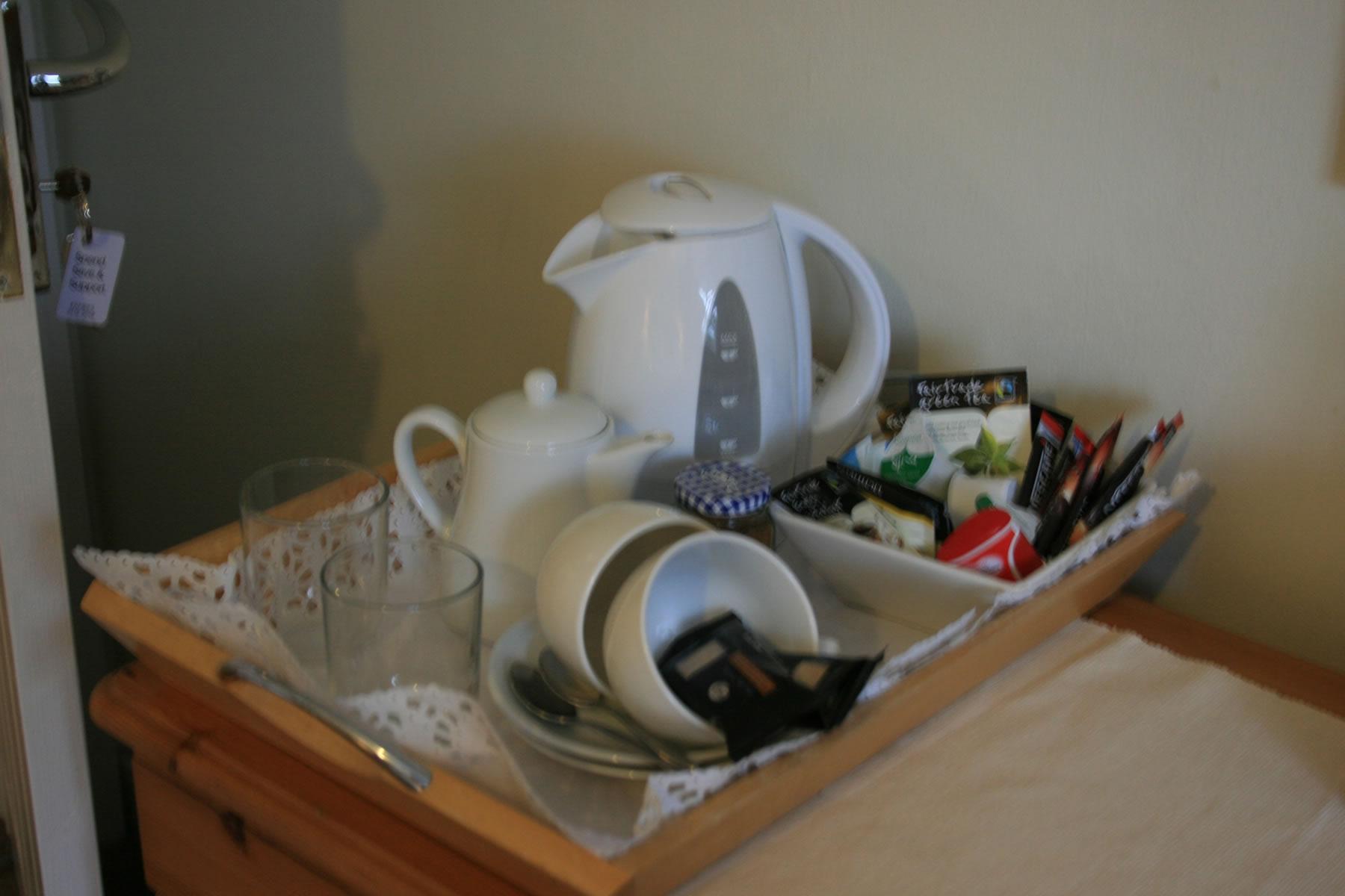 shimmerings-tea-coffee
